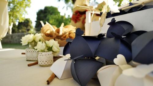 organizzazione matrimoni catering capaccio