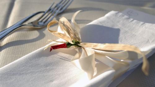 il gallo e la perla organizza ricevimenti per matrimoni