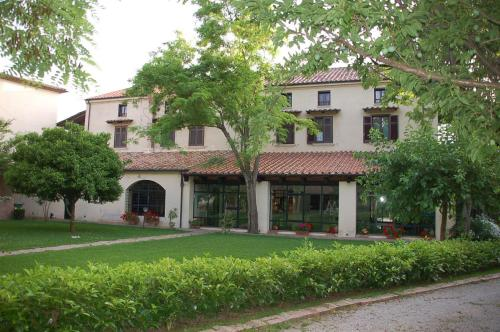 giardino_hotel_casabella