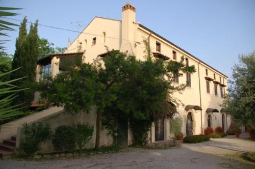 hotel-il-granaio-dei-casabella_1