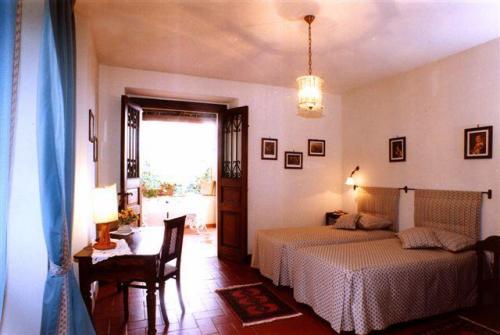 interno_hotel_casabella